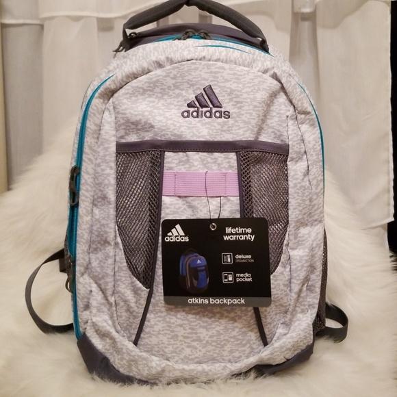 34af712696 Brand New Adidas